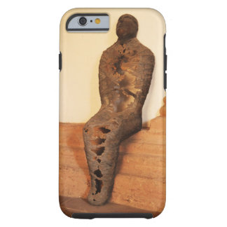 Förlorade manen tough iPhone 6 case