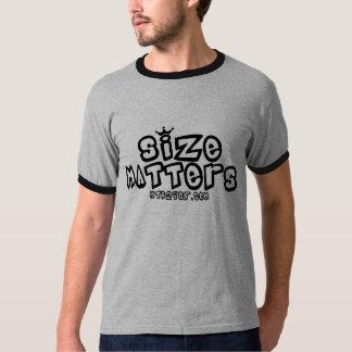 Formatmaterier för MTB 29er Tee Shirts