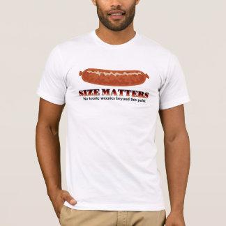 Formatmaterier - inga Teenie Weenies Tee Shirts