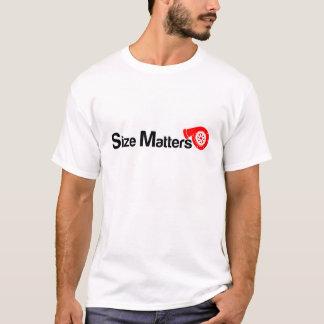Formatmaterier - Turbo T Shirts