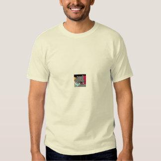 Formgivare sakkunnig från CopycatShopping T Shirts