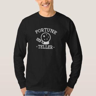 Förmögenhetkassör T Shirts