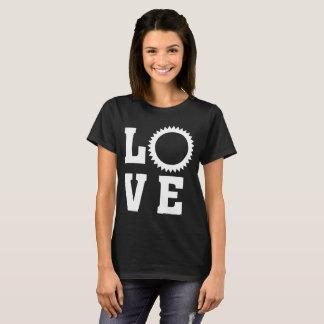 Förmörkelse T-shirt