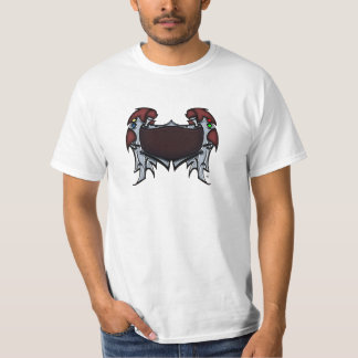 Förmyndare av niona tshirts
