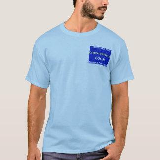 Förråd Scott T-shirt