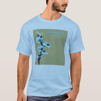 förrådd singelskjorta t shirts