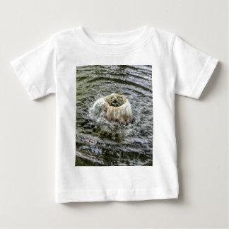 forsa för fontän tröjor
