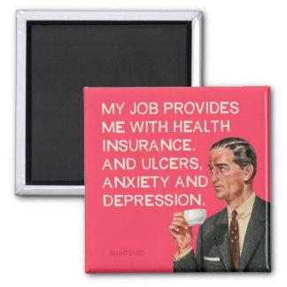 Försäkringsår och fördjupning