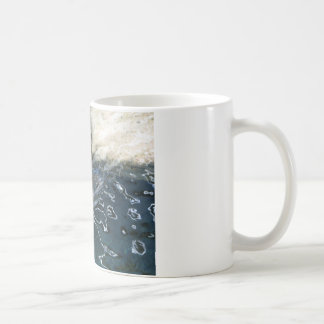 Försegla Kaffemugg