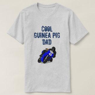 Försökskaninälskareskjorta T Shirt