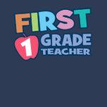 Presenter till Läraren