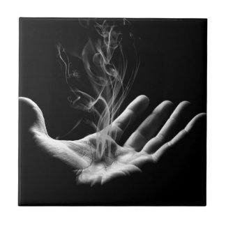 Försvinna för abstraktcoola keramiska plattor