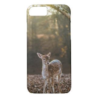 Förtjusande bambifodral