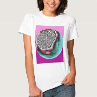 Förundra sig tee shirts