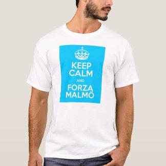 Forza Malmö T-shirts