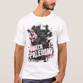 Forza Palermo t-skjorta T-shirt