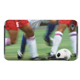 Fotboll Case-Mate iPod Touch Skydd