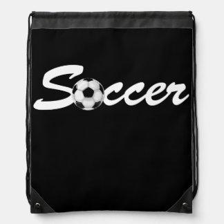 Fotboll Gympapåse