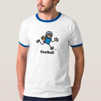 Fotboll T Shirts