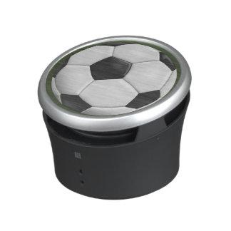 Fotbollboll (Omazou) Speaker