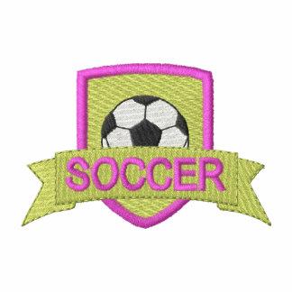 FotbollEmblem