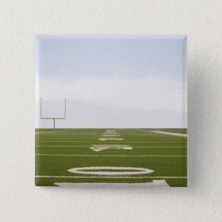 Fotbollfält Standard Kanpp Fyrkantig 5.1 Cm