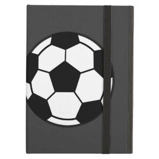 Fotbollpowiscase