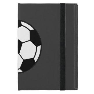 Fotbollpowiscase iPad Mini Cases