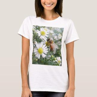Foto för daisy för blommor för vildblommar för tshirts