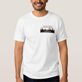 FOTOFÄLT SNUBBLAR & SEMINARIER kopierar, PORT T-shirts