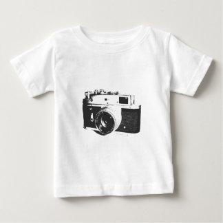 Fotograf T Shirt