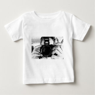 Fotograf Tee Shirts