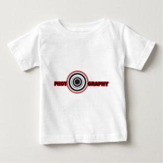 Fotografi Tshirts