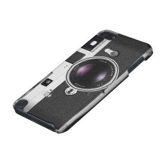 Fotokamera iPod Touch 5G Fodral