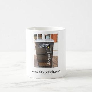 Fotomugg 14 kaffe mugg