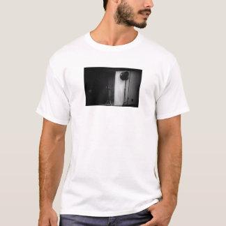 Fotostudion T Shirt