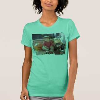 FotoT-tröja T Shirt
