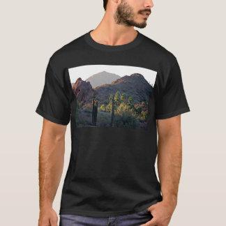 Fotvandra Tee Shirt