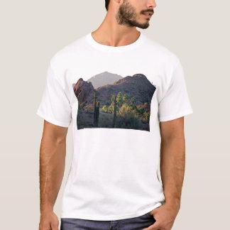 Fotvandra Tshirts