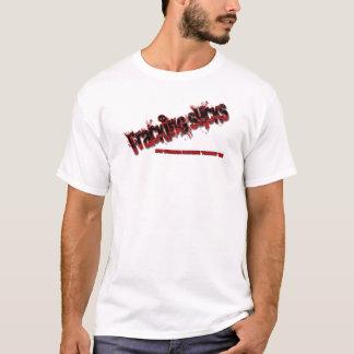 Fracking suger tee shirt