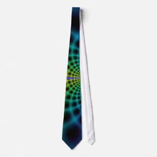 Fractal 755-2 slips