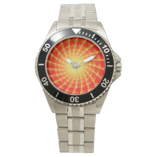 Fractaldesign Armbandsur