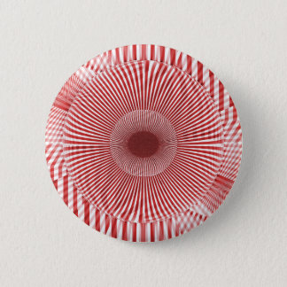 fractals standard knapp rund 5.7 cm