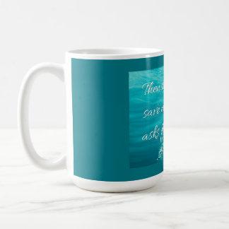 Fråga Kaffemugg