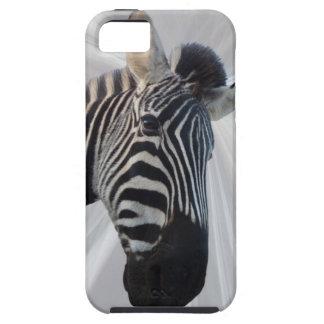 Frågvist Fodral-Kompis fodral iPhone 5 Case-Mate Cases