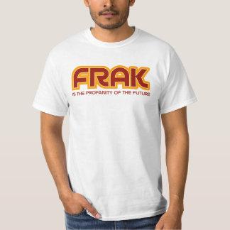 Frak T-tröja T Shirt