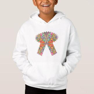 Framgång för belöning för vinnarebandutmärkelse t shirts