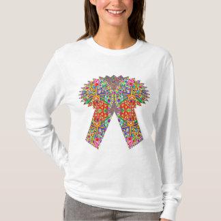 Framgång för belöning för vinnarebandutmärkelse tröjor