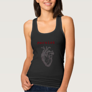 Framhärdar ~-hjärta t shirt