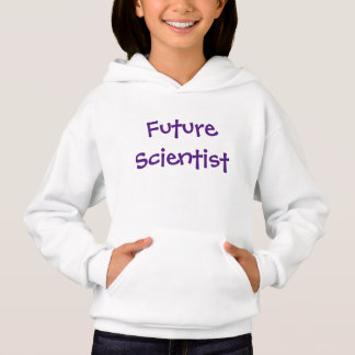Framtida forskare t shirts